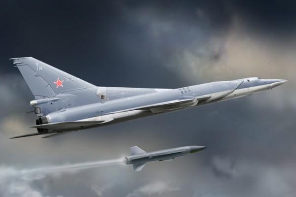 rusija avion tu-22M3 02