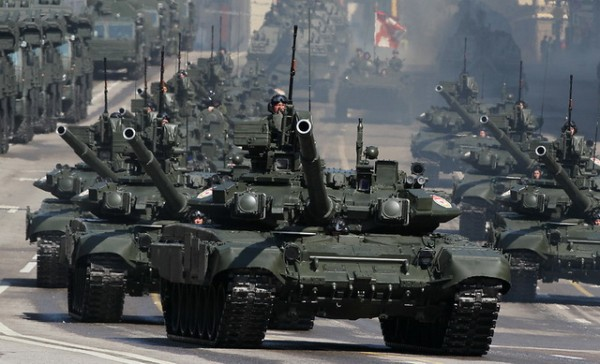 rusija vojska tenkovi02