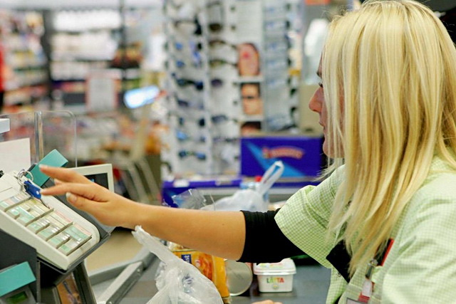 samousluga prodavnica prehrana04