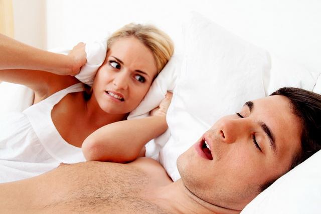 spavanje san snovi hrkanje02