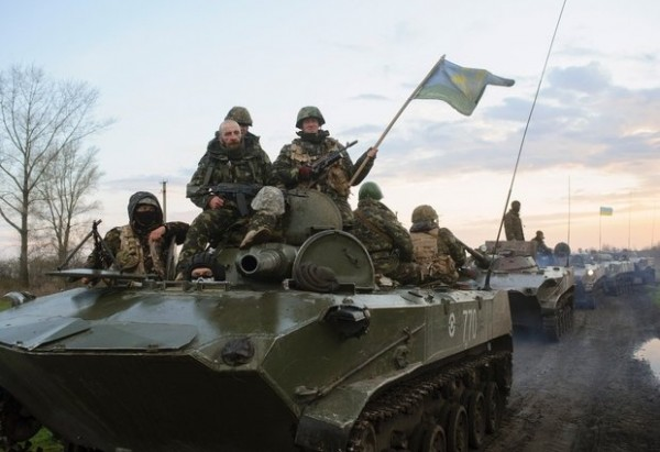 ukrajina vojska tenkovi02