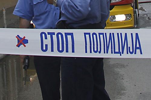 uvidjaj-srbija policija02