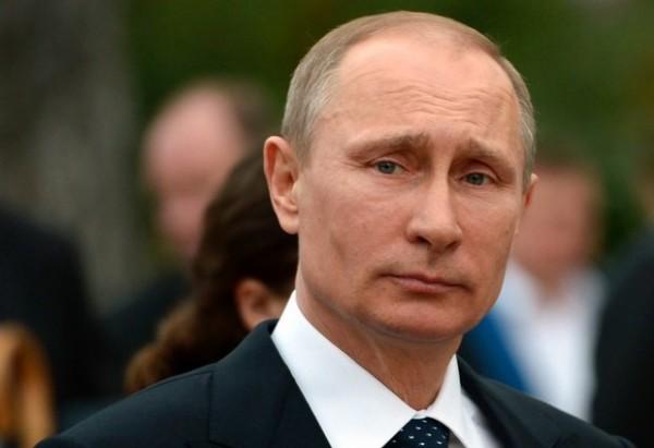 Evo šta je Putina najviše dirnulo i šta misli o Srbima…