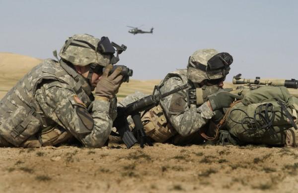 vojnici- amerika- sad