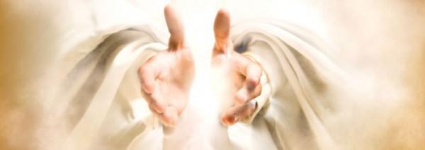 NAUČNICI DOŽIVELI ŠOK, PRONAŠLI DOKAZ DA BOG POSTOJI: U DNK ZAPISU ČOVEKA OTKRILI KODIRANU PORUKU NA ARAMEJSKOM JEZIKU, KOJA GLASI OVAKO..