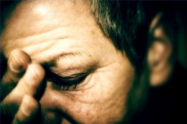 POUČNA PRIČA O STAROSTI KOJA NAS OČEKUJE: Evo šta može da vam se dogodi, ako napravite ovu grešku.. (ČITANJE 1min., MUDROST ZAUVEK)