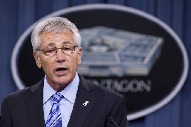 Ministar odbrane SAD-a: Moramo biti spremni da se suočimo sa ruskom savremenom armijom!