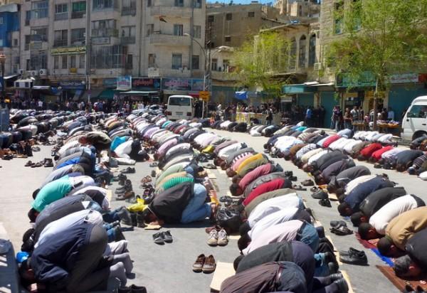islam muslimani02