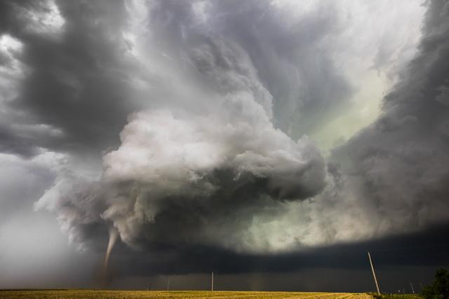 kisa oluja nevreme uragan oblaci02