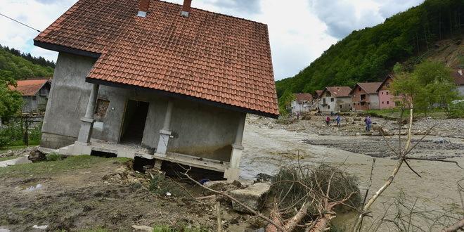klizista-poplave-krupanj