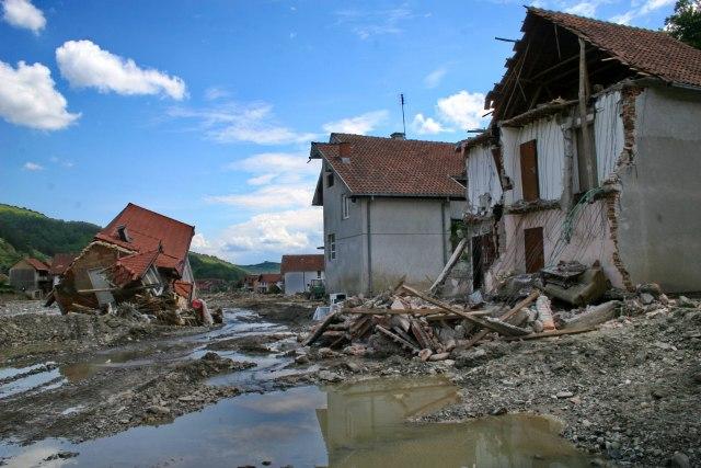 kliziste poplava02