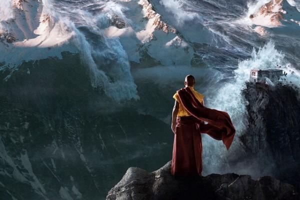 Američki naučnici: Antarktik se topi, čovečanstvo je prešlo tačku bez povratka