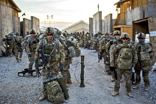 Hitna akcija NATO u Makedoniji: Skovan plan za razbijanje ruskog uticaja u regionu