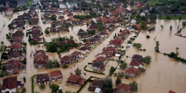 obrenovac-poplava