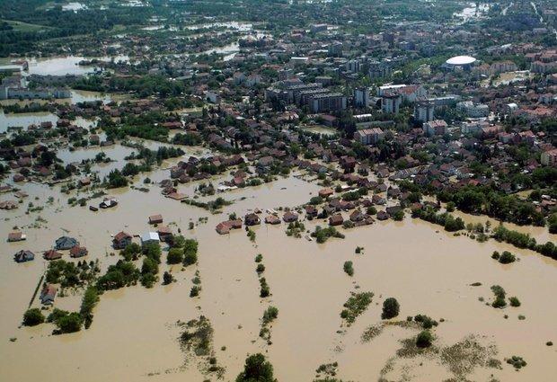 poplava srbija02