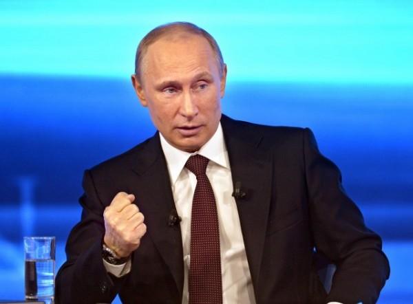 EU i SAD ponavljaju greške iz kojih nisu izvukli pouke: Rusija je najopasnija kada se brani!