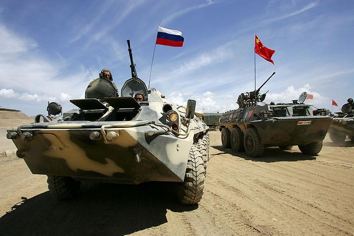 Rusija i Kina napravile dogovor: Ovo je odgovor na razmeštanje američkih raketnih sitema u Južnoj Koreji