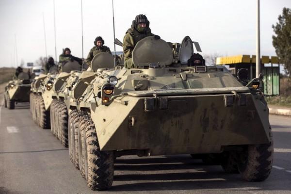 rusija vojska13