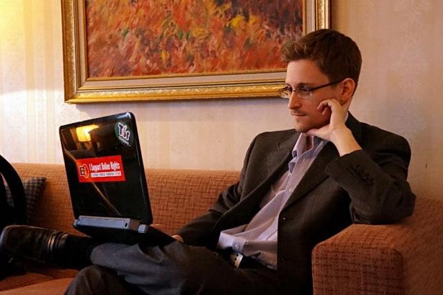 TEŽAK ŠOK ZA SAD: Snouden objavio da su Ruski vojni hakeri upali u najčuvaniji špijunski sistem na svetu