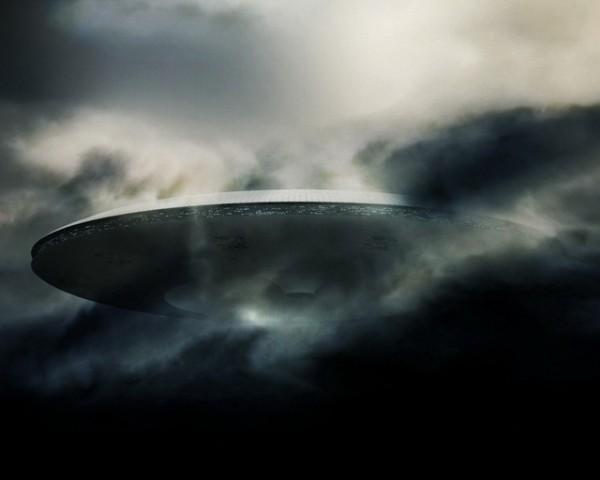 VOJNI VETERAN SNIMIO NLO NEZEMALJSKIH MOGUĆNOSTI, NASA JEDINO PRIZNALA DA TO NA ZEMLJI NE POSTOJI (VIDEO)