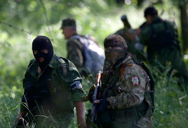 ukrajina donjeck pro ruski aktivisti02