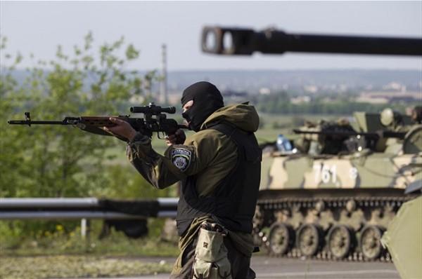 ukrajina vojska2