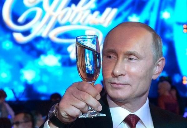 ZAPAD I AMERIKA U ŠOKU: Ruska rublja se čudesno oporavlja, uprkos pritiscima! Ministar finansija Rusije: Kriza oko rublje je završena!