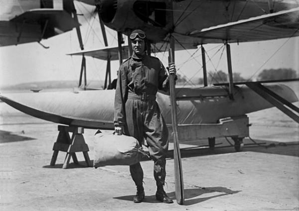 admiral- ricard- berd 1đ