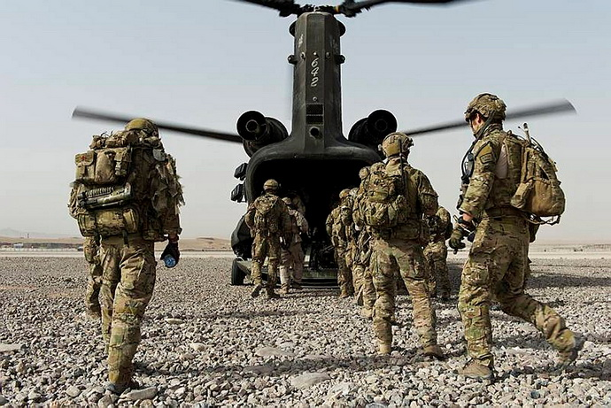 amerika vojska specijalne jedinice4