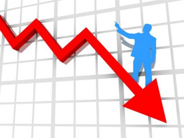 Ekonomski institut: Srbija je ušla u recesiju!