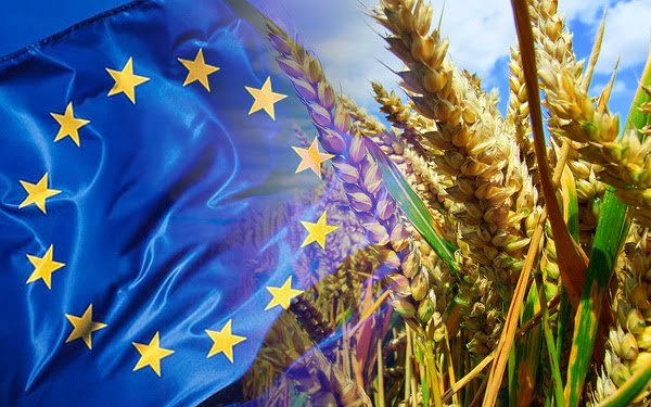 evropska unija gmo