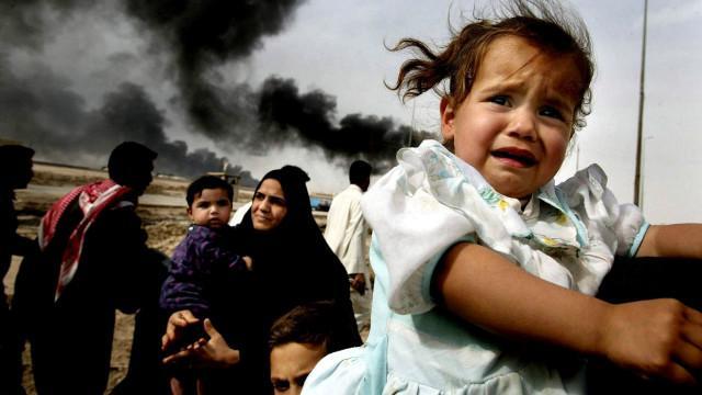 irak- dete
