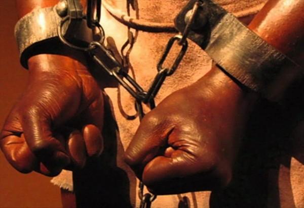 lanci robovi robovlasnistvo