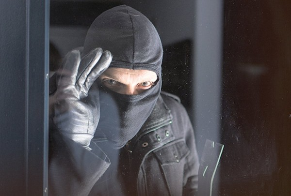 lopov-provalnik-pljackas
