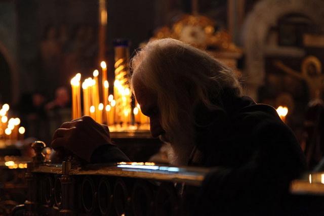 TOG BOŽIĆA, ISUS JE SPAVAO U NAŠOJ KUĆI: Zapis sveštenika Miluna S. Kostića, zbog kojeg ćete staviti prst na čelo!