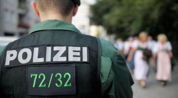 Mesecima sejala strah po Nemačkoj: Uhvaćena dok je podmetala igle u meso!
