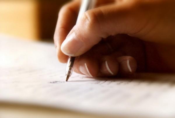 potpis rukopis pismo02