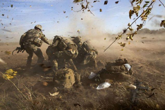 rat vojska vojnici nato amerika3