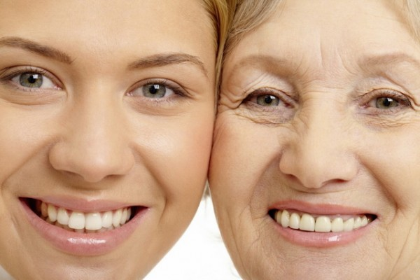 starost starenje bore02