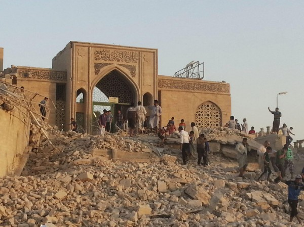 isil- dzihadisti- muslimani- dzamija
