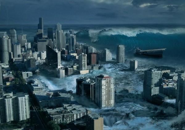 cunami- poplava- apokalipsa