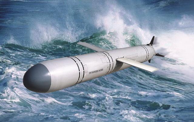 krstareca raketa2