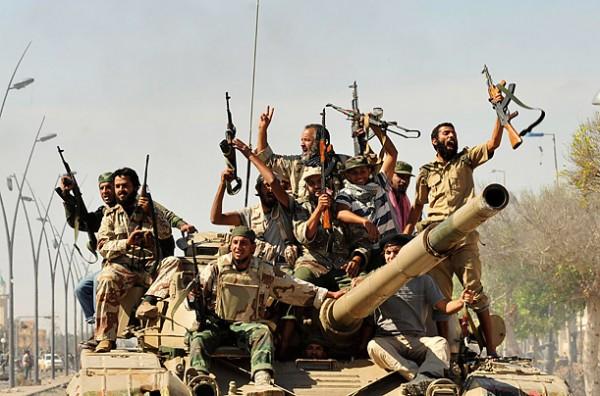 libija islamisti dzihadisti