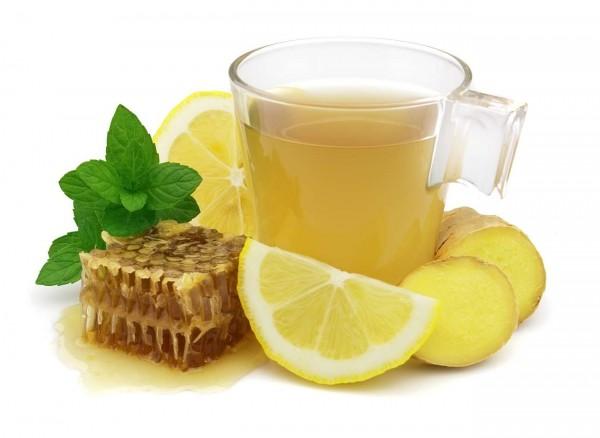 Vitaminska bomba za podizanje raspoloženja i imuniteta..(Recept)