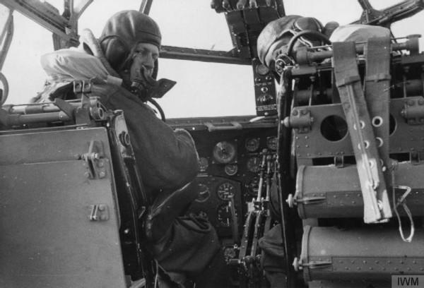 rat- piloti- avion- raf