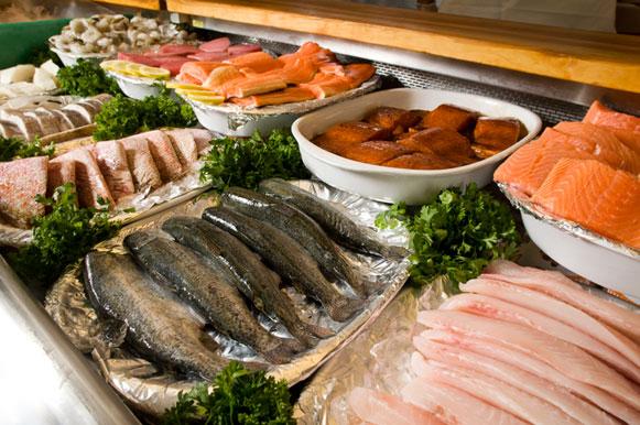 Preveliki unos proteina izaziva rak i gojenje!