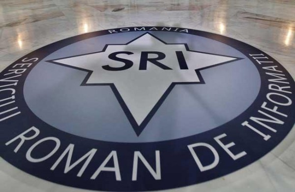 rumunija sekuritatea