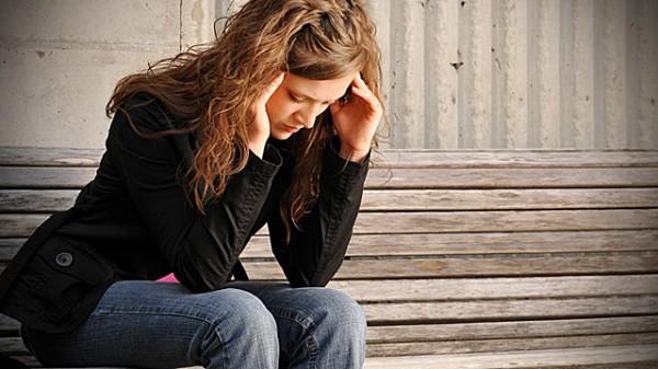 silovanje-depresija05