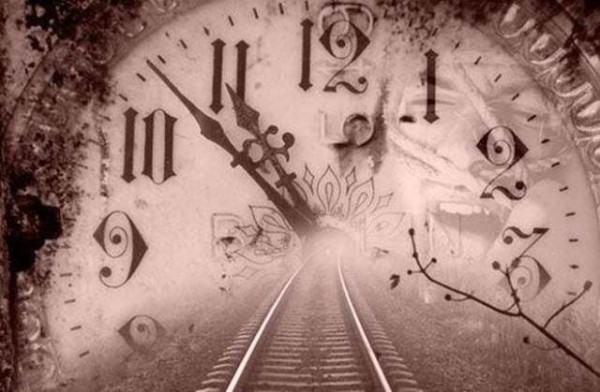 vreme- pruga- voz- putovanje