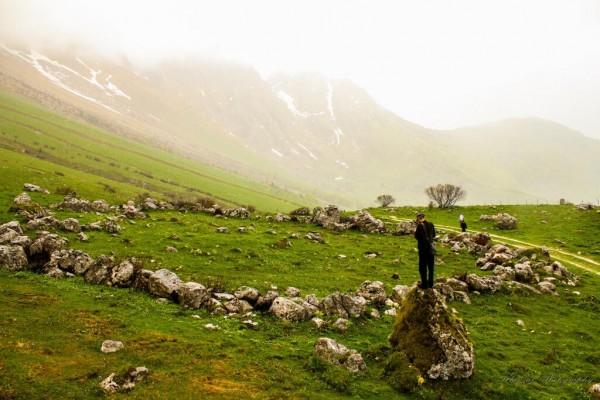 drevno- brdo